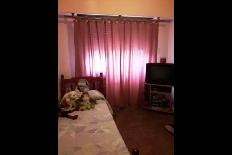 casa de 4 amb con parque y pileta (ramos mejia) apto credito