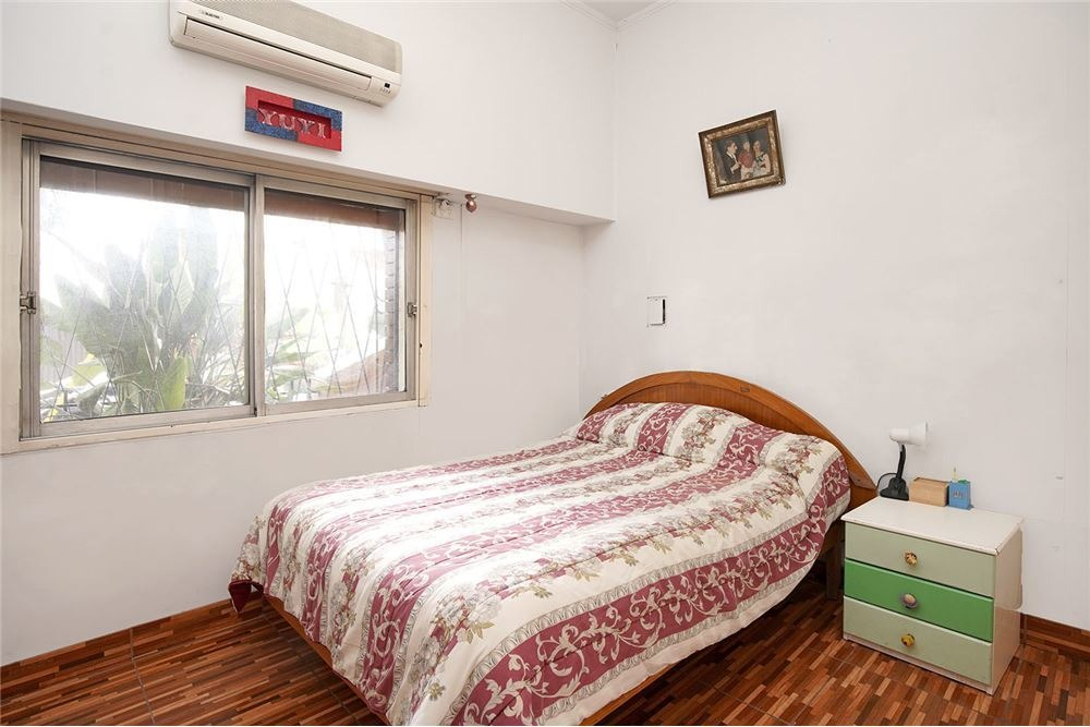 casa de  4 ambientes