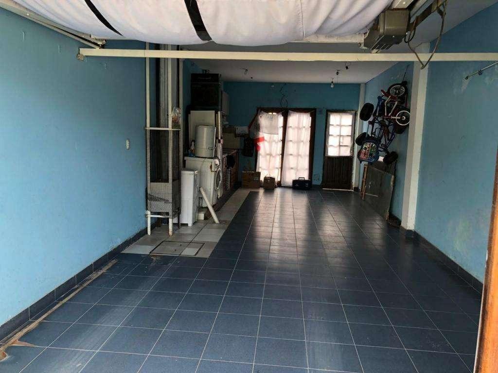 casa de 4 ambientes en barrio libertad en venta!
