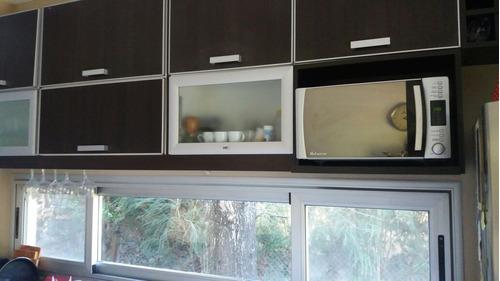 casa de 4 ambientes en ranelagh apto credito