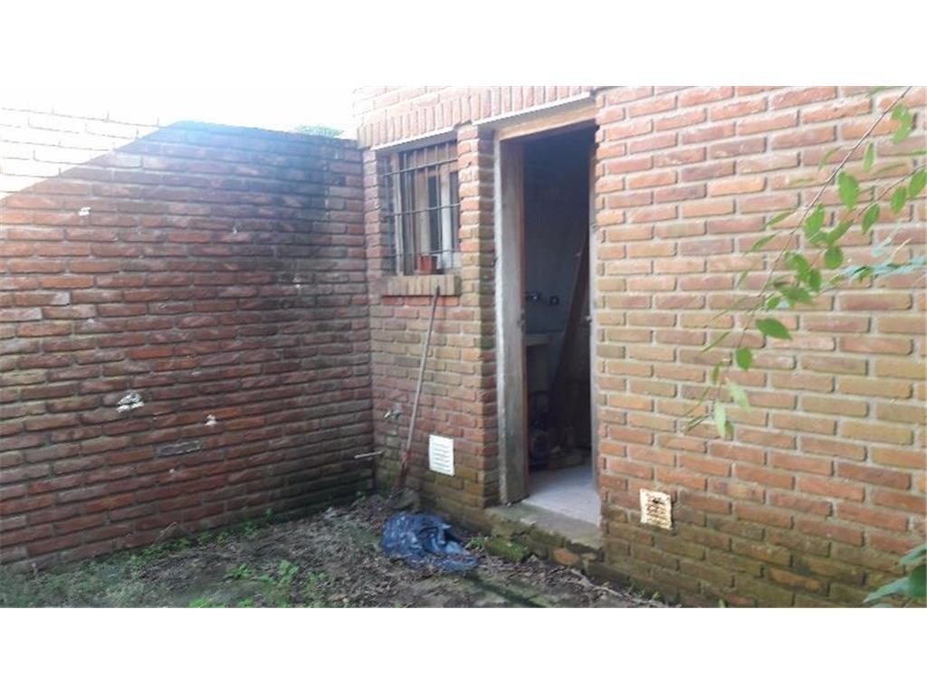 casa de 4 ambientes en santa teresita (140146)
