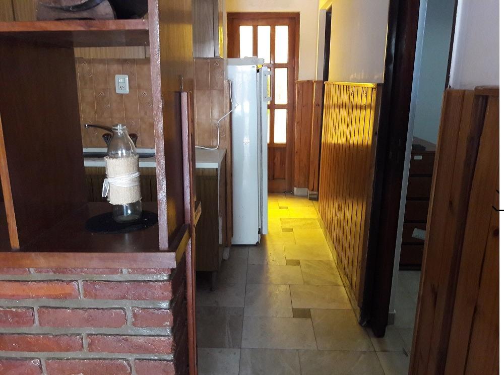 casa de 4 ambientes en santa teresita (140151)