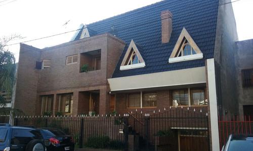 casa de 4 ambientes en venta