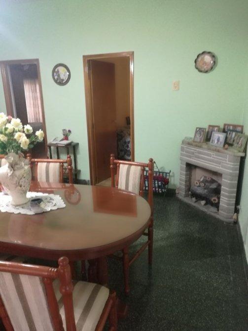 casa de 4 ambientes en venta en lanus este (152)