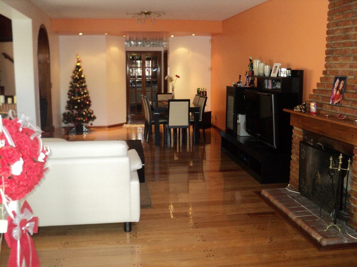 casa de 4 ambientes en venta en wilde