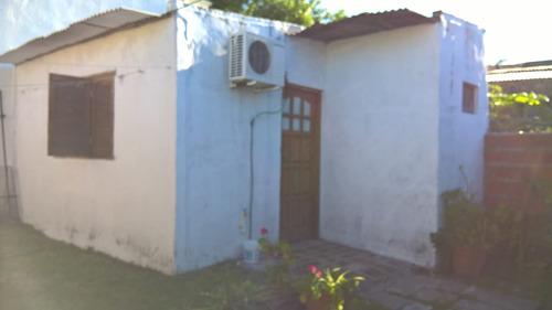 casa de 4 ambientes  en villaguay - entre rios