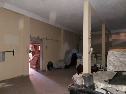 casa de 4 ambientes lanus este (117)