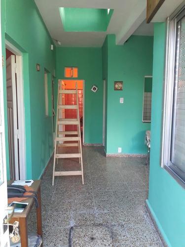 casa de 4 ambientes lanus oeste (119)
