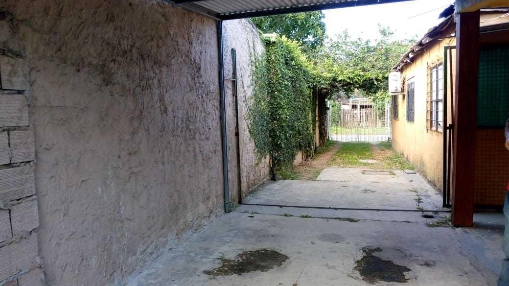 casa de 4 ambientes, pacheco