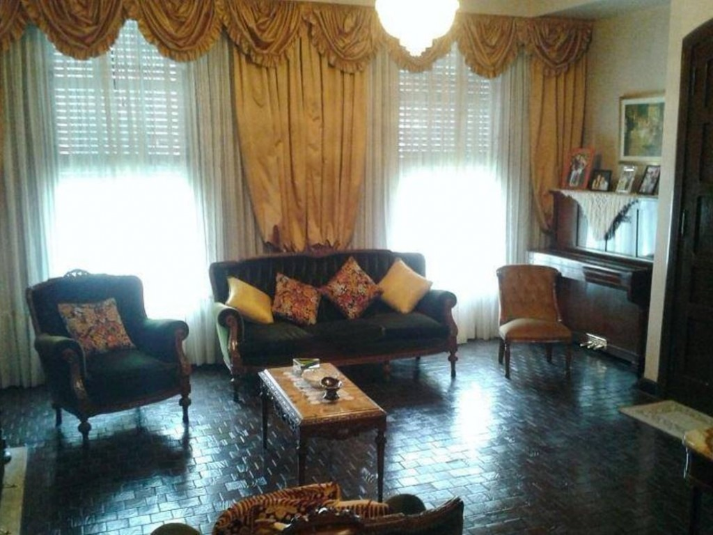 casa de 4 ambientes // ramos mejia // venta
