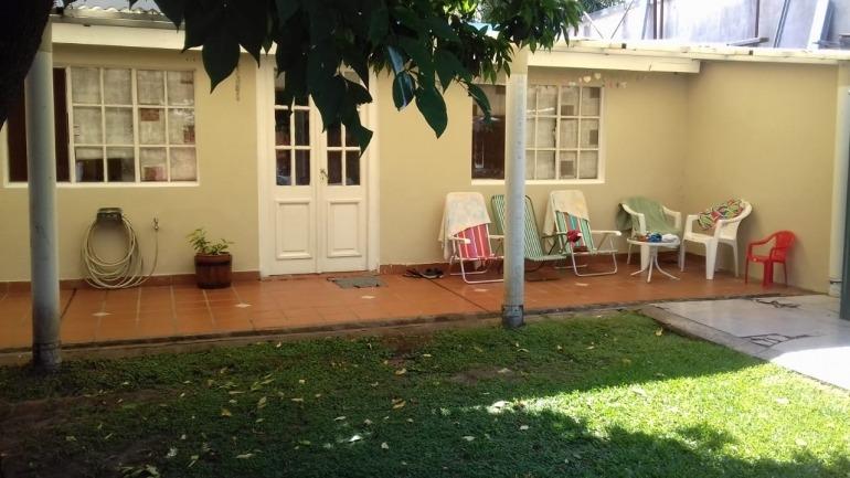 casa de 4 ambientes, tortuguitas, la soleada