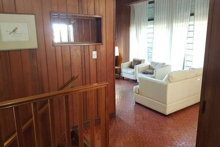 casa de 4 dormitorios cercana al mar