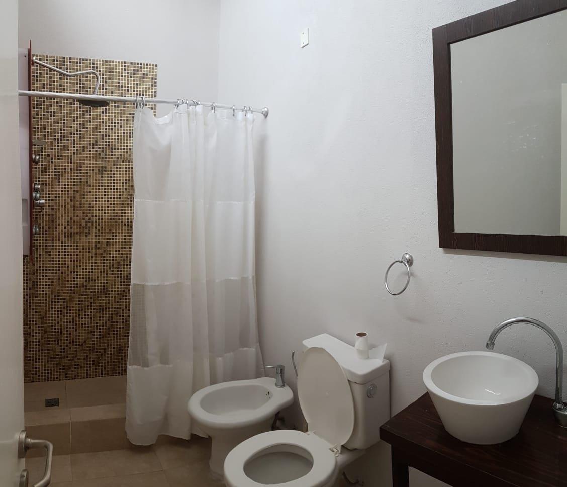 casa de 4 dormitorios - costa esmeralda
