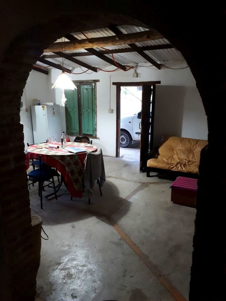 casa de 4 dormitorios en el centro de san marcos sierras