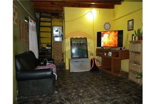 casa de 4 dormitorios, en venta, berisso.