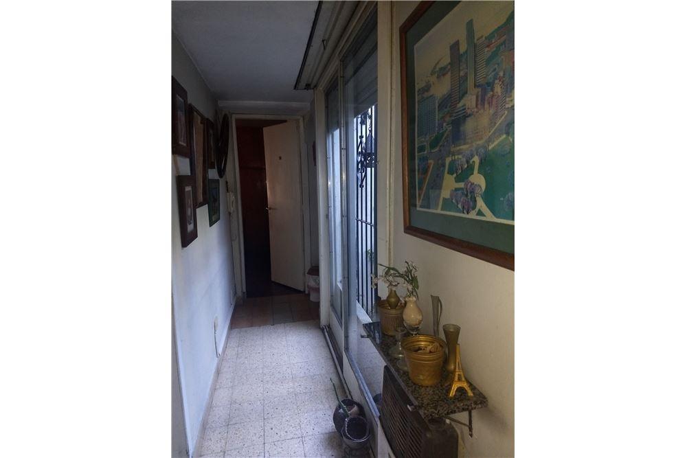 casa de 4 dormitorios en venta en ringuelet