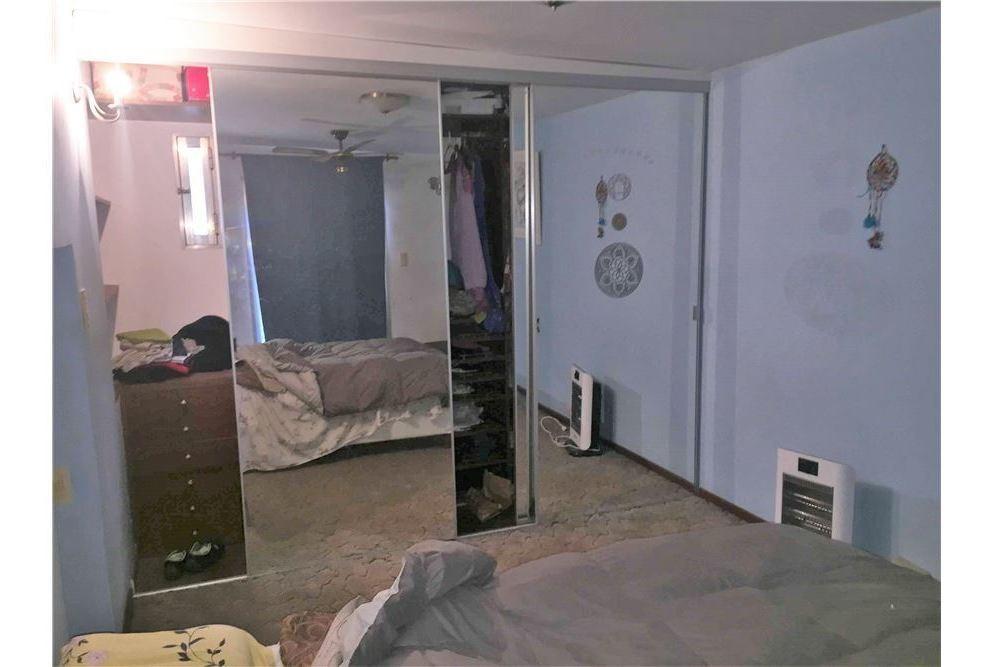 casa de 4 dormitorios en villa allende