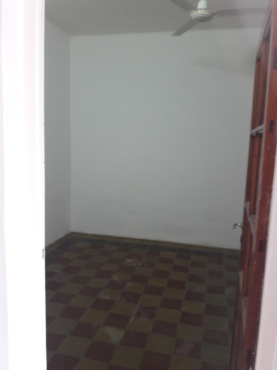casa de 4 dormitorios liquido!! en villa dolores, córdoba!!