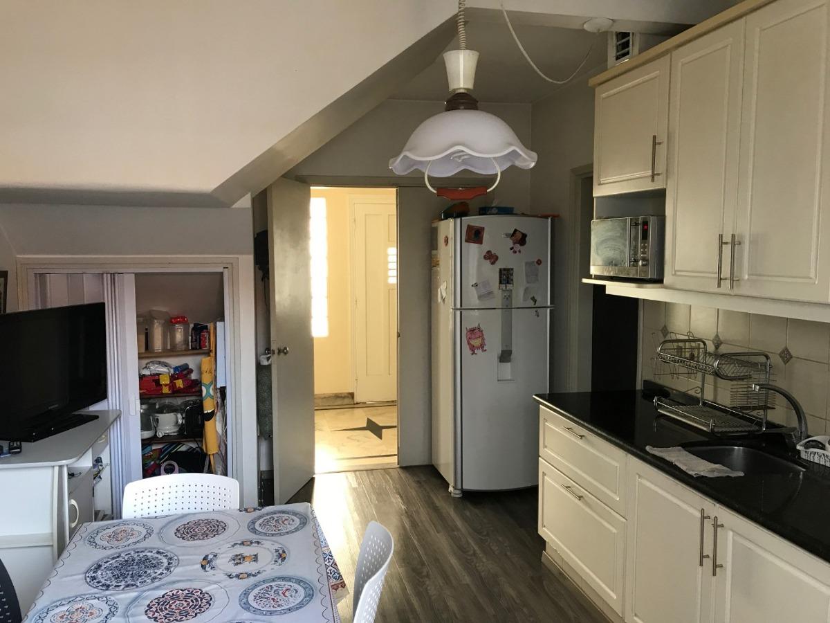 casa de 4 dormitorios más apto entrada independiente. malvin