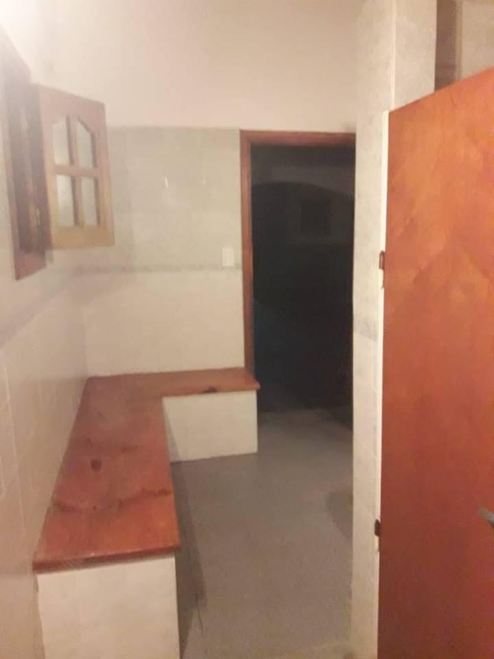 casa de 4 dormitorios quincho vestuario pileta cancha futbol
