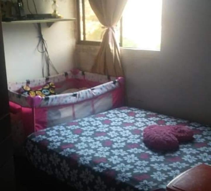 casa de 4 habitaciones 1 baño posibilidad de 2, exelnte ubic