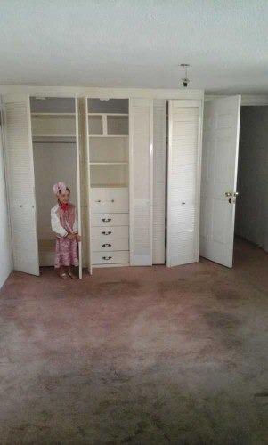 casa de 4 habitaciones a pasos de la secc. calmecac