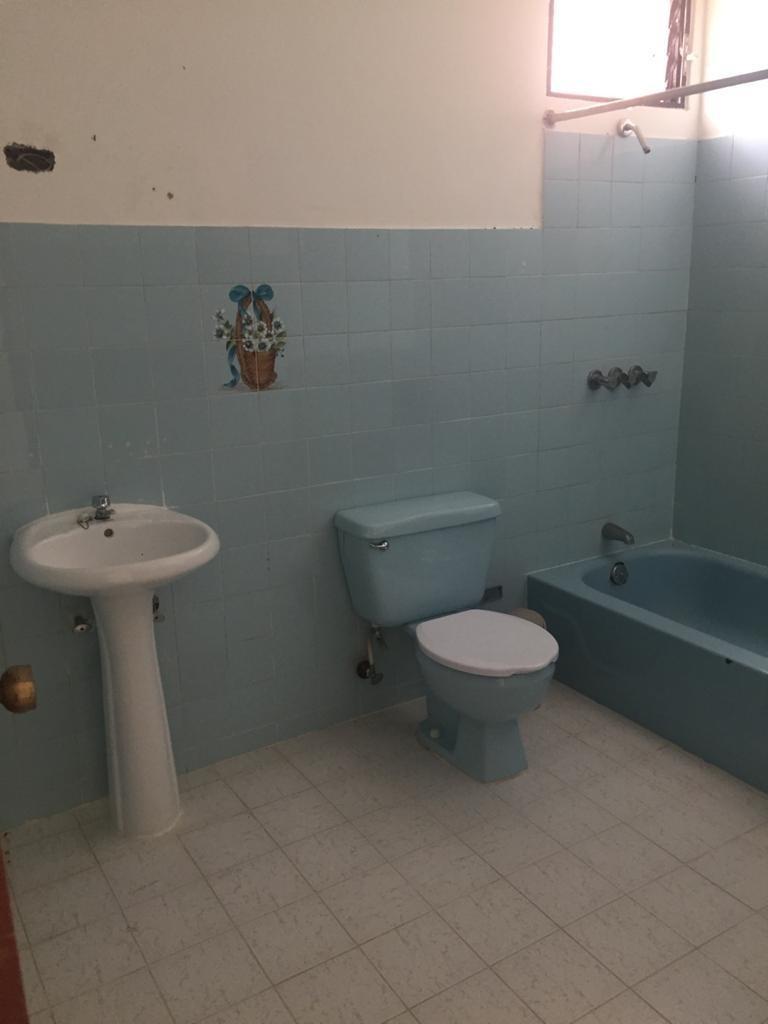 casa de 4 habs 3 baños