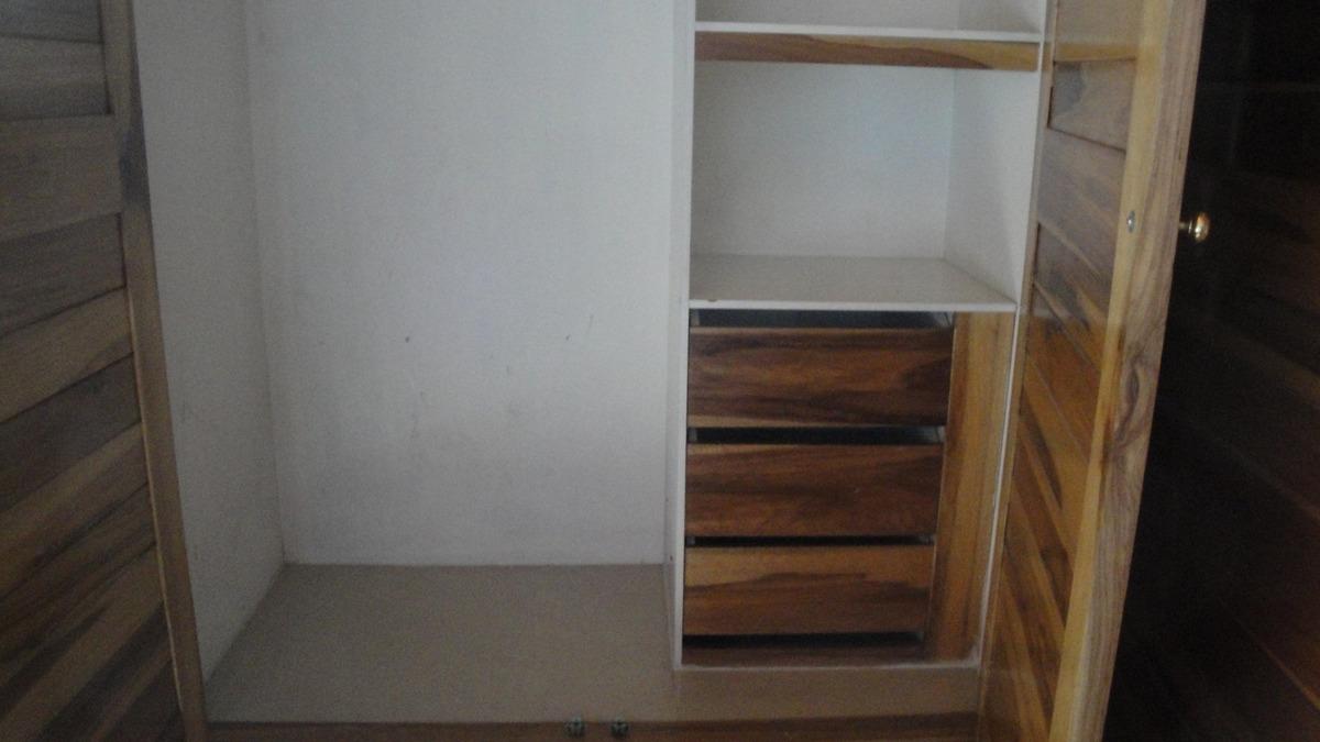 casa de 4 niveles