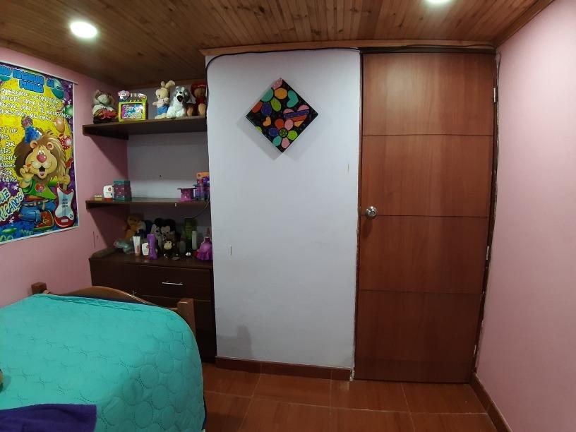 casa de 4 niveles en bosa san diego