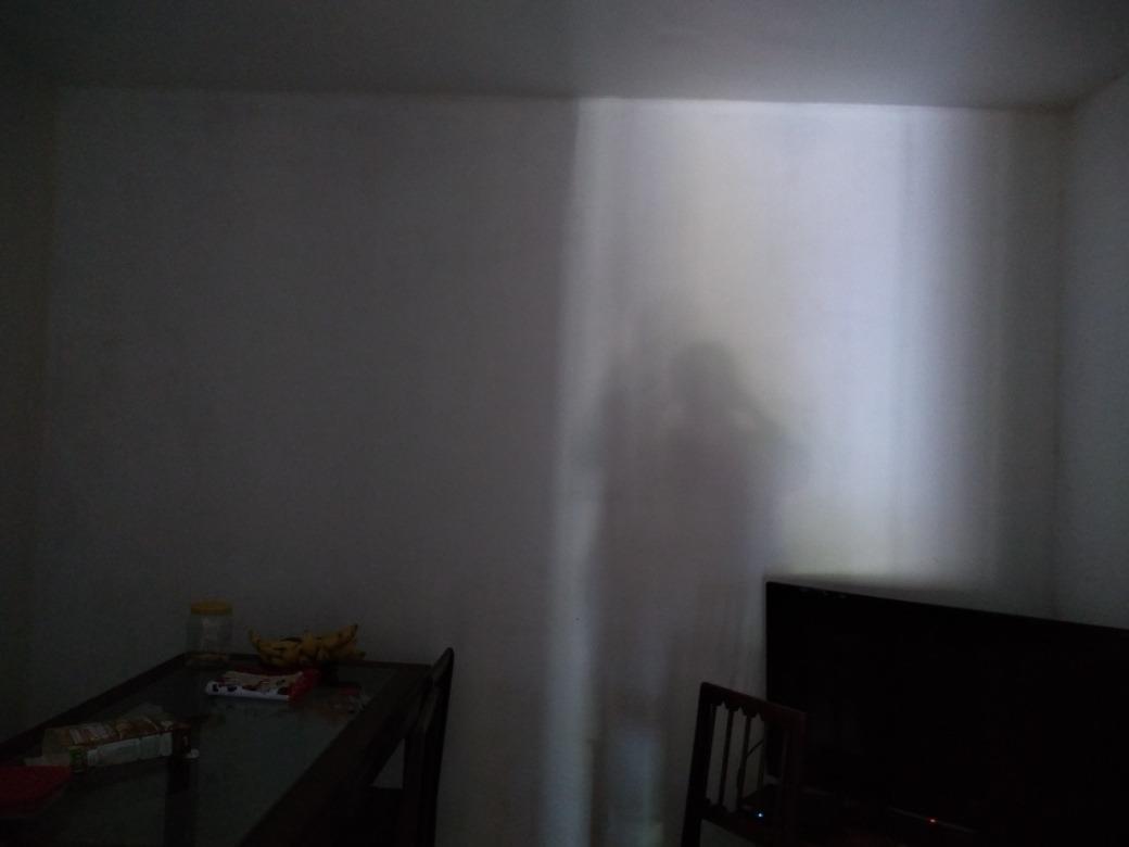 casa de 4 quartos