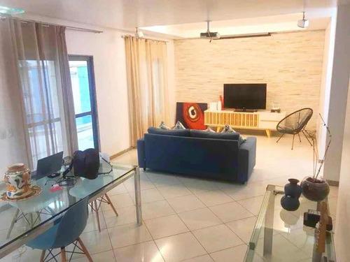 casa de 4 quartos venda estudo permuta imóvel menor valor