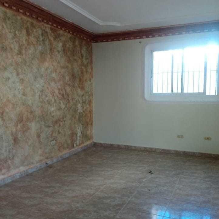 casa de 4,habitaciones y 4 baños gurabo santiago