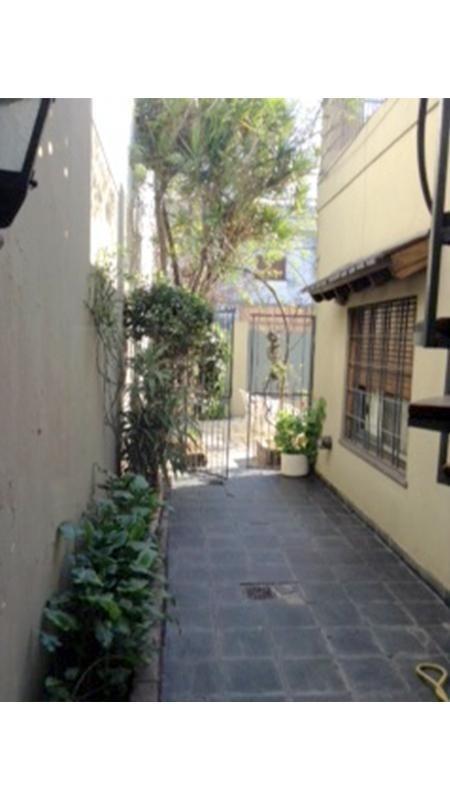 casa de 5 amb mas dependencia en villa adelina