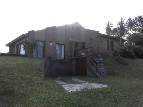 casa de  5 ambiente