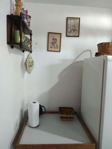 casa de 5 ambientes 2 baños disponible todo el año