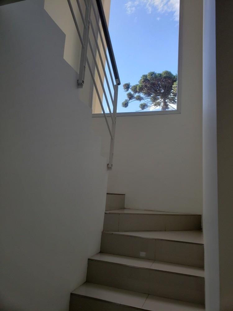 casa de 5 ambientes, 3 dormitorios, haras maria victoria