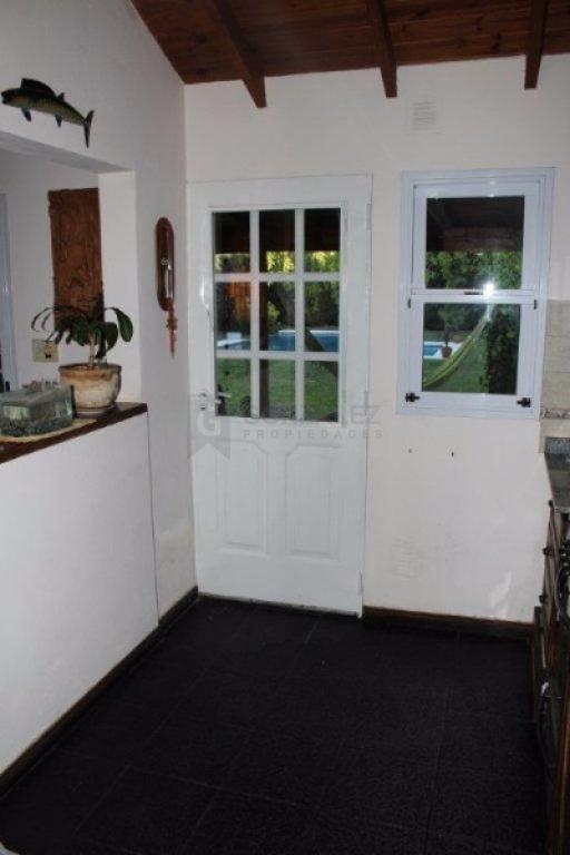 casa de 5 ambientes apta credito en pilar