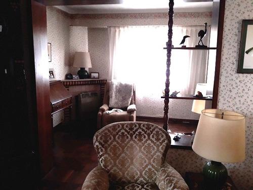 casa de 5 ambientes en excelente ubicacion apta credito