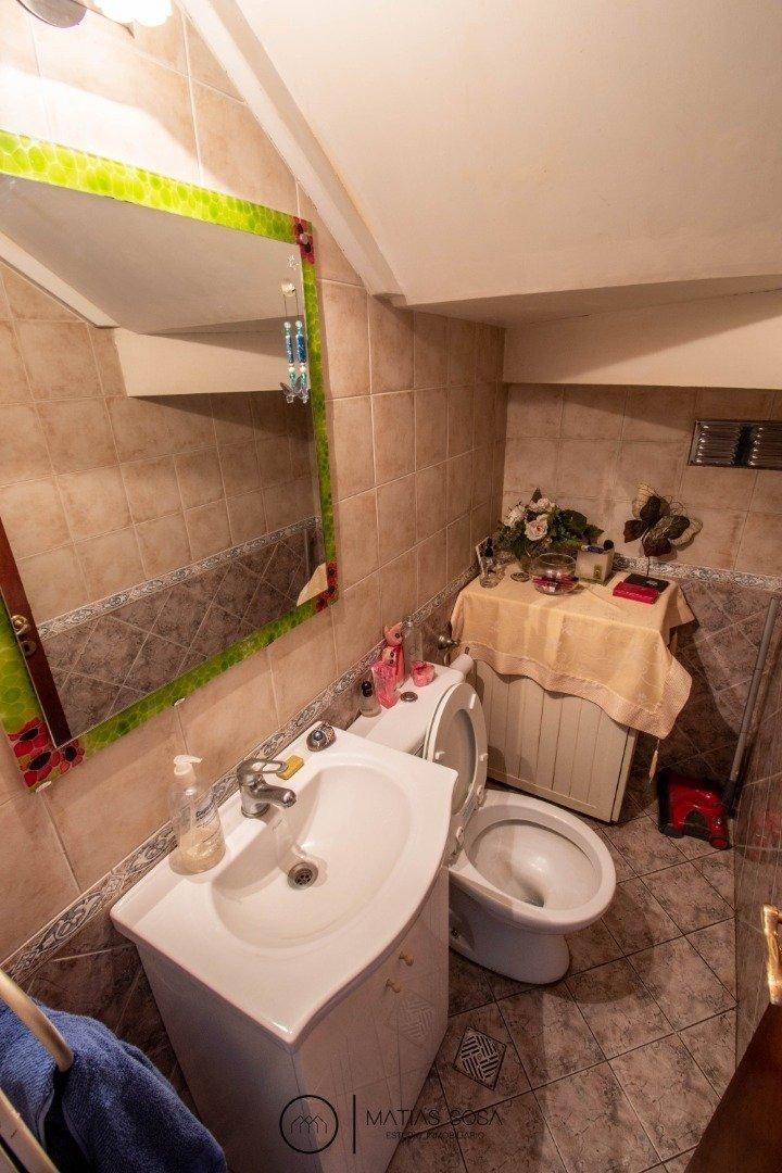casa de 5 ambientes en zona güemes