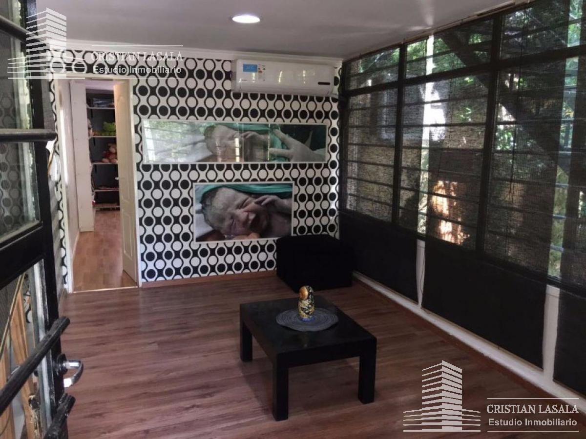 casa de 5 ambientes ituzaingo norte-udaondo