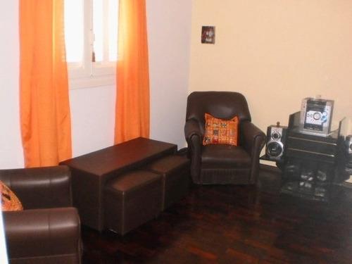 casa de  5  ambientes lanus este (150)