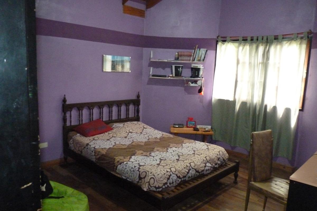 casa de 5 ambientes,tortuguitas, quincho, pileta