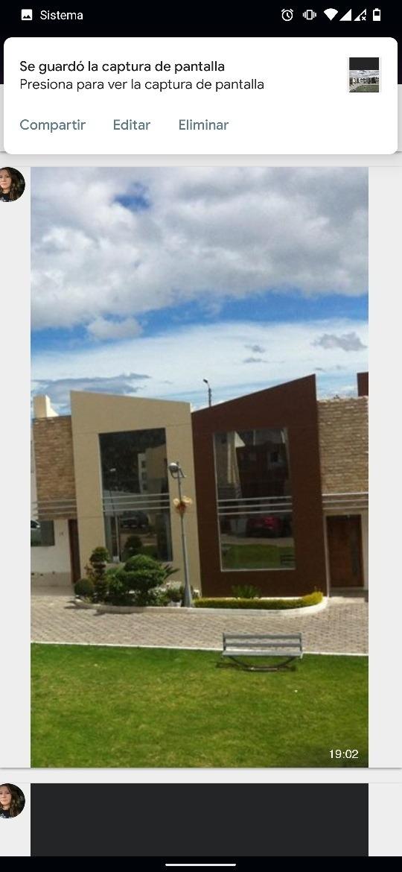 casa de 5 avitaciones tres baños dos parqueaderos