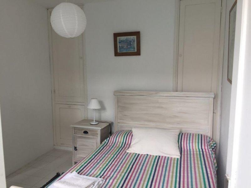 casa de 5 dormitorios en la barra