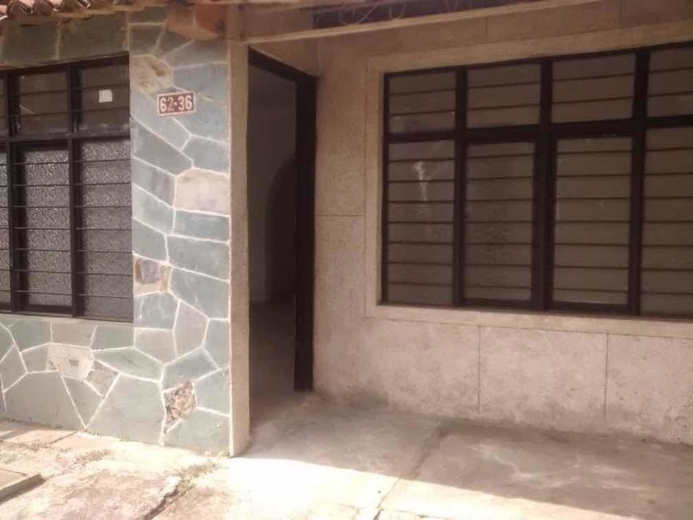 casa de 5 habitaciones 2 baños