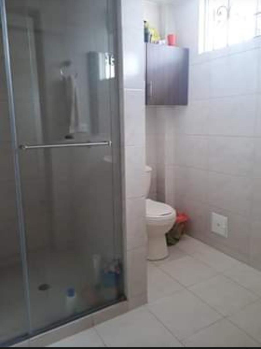 casa de 5 habitaciones 3 baños