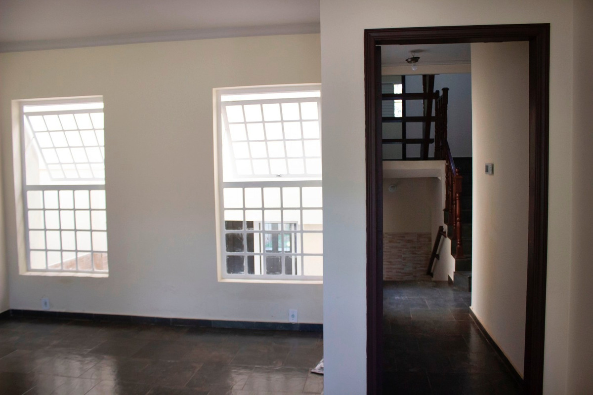 casa de 5 quartos em campinas | lh47e