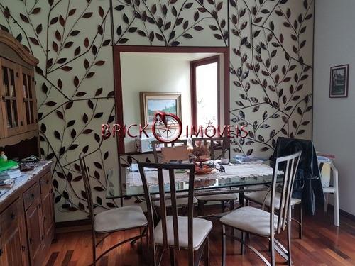 casa de 5 quartos em condomínio fechado 4.000,00 de aluguel com taxas inclusas!!! - ca00062 - 4336029