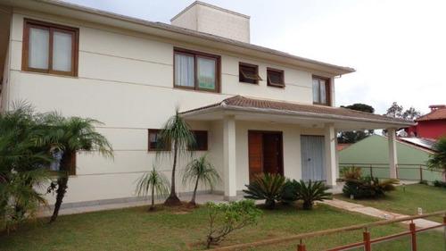 casa de 5 quartos - retiro das pedras - brumadinho - mg - 154