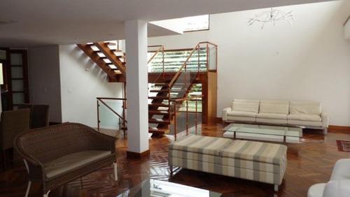 casa de 5 quartos - retiro das pedras - brumadinho - mg - 187
